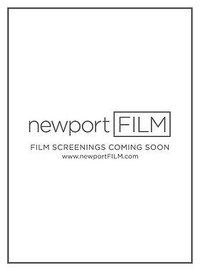 newport_out-banner-v1A.jpg