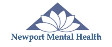 Newport Mental Health