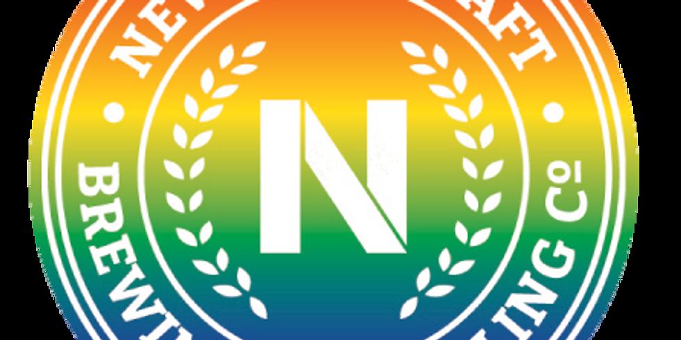 Closing of Pride at Newport Craft