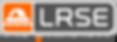 LRSE-LOGO-WEB-300_600x.png