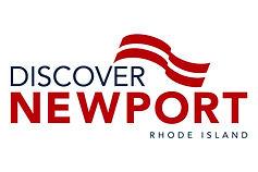 Discover-Newport-Logo (1).jpg