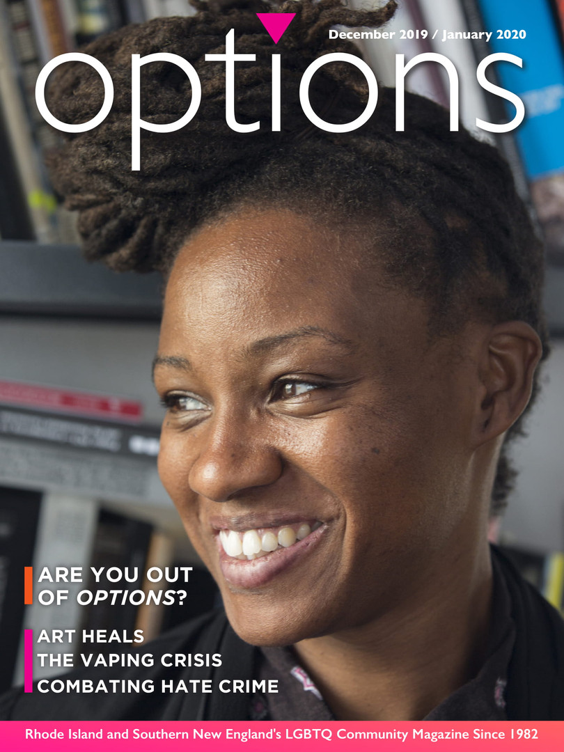 OptionsMagazine-DecJan2019_Final-01.jpg