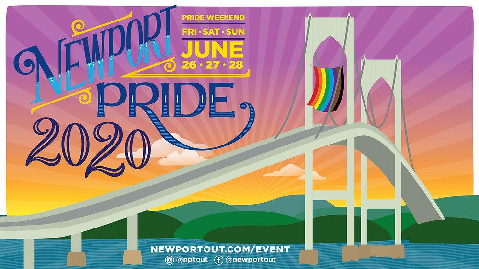 NewportPride2020_FBEVENT.jpg