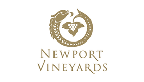 newports-vineyard-logo1.png