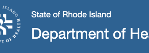 RIDOH Embraces Undetectable = Untransmittable HIV Prevention Model