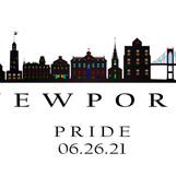 newport_logo_51273091951_o.jpg