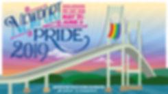 NewportPride-FBEVENT.jpg