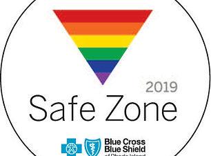 Safe_Zone_2019_Logo.jpg