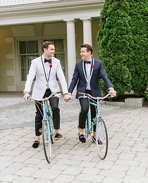 Weddings_LGBTQ+_The-Chanler.jpg