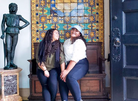 LGBTQ Travel guide: What to do in Newport, Rhode Island