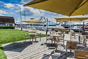 The-Newport-Marina-Deck-1024x683.jpg