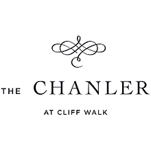 the chanler.png