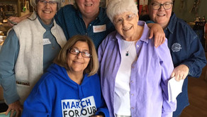 Old Lesbians Organizing for Change in RI