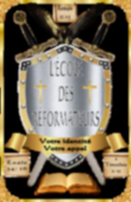 Logo_bouclier_et_épée_du_EDR.png