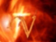 Logo_Feu_du_réveil_tv.jpg