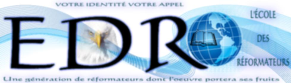 Petit logo EDR.png