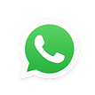 toppng.com-whatsapp-logo-vector-512x512.