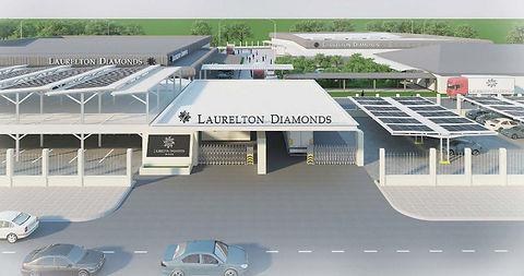 Laurenton Diamonds.jpg