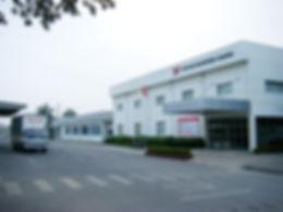 Toyota-Boshoku-Hanoi.jpg