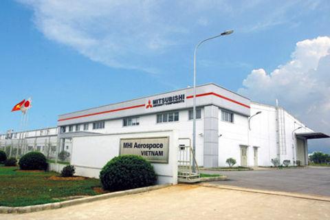 MHI AEROSPACE VIETNAM.jpg