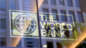 thuong-truong-the-world-bank.jpg