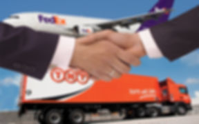 fedex_officially_acquires_tnt_express_wi
