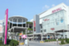 aeon-mall-long-bien.jpg