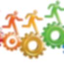 quy trình quản lý nhân lực tại spsweb.vn