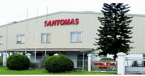 santomas-1447862270637.png