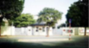 Đại sứ quán Nhật_1 (2).jpg