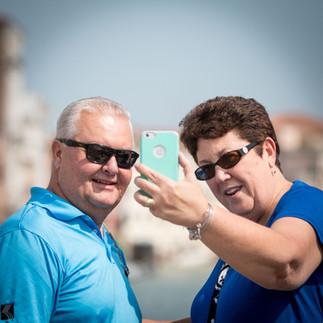 Atlante-Selfie-37.jpg