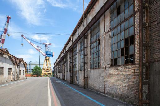 Nightmare-factory-23.jpg