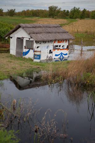 Overflow-rio-Paranà-8.jpg
