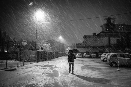 Weather-Environment-18.jpg