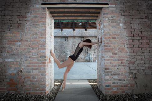 Ballerina-Project-47.jpg