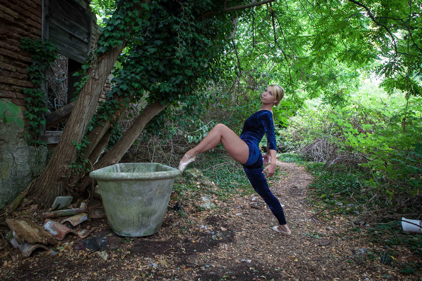 Ballerina-Project-50.jpg