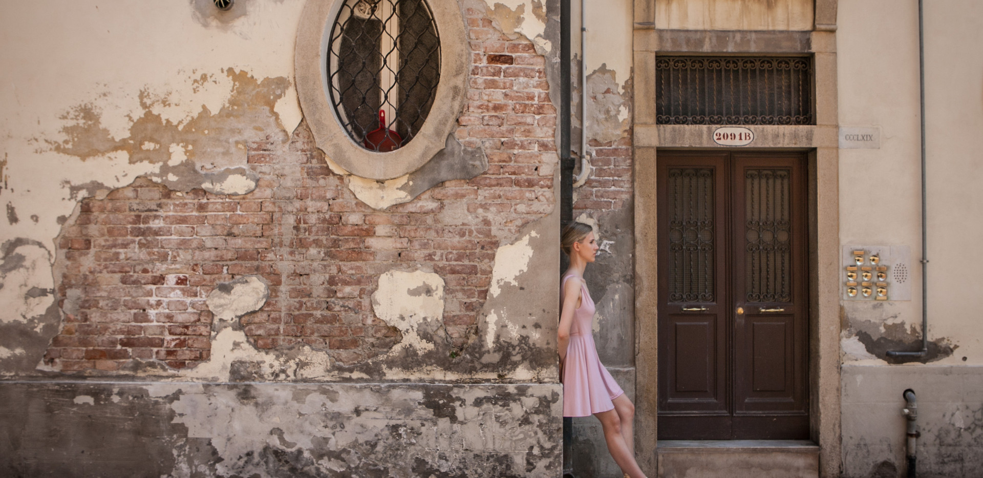 Ballerina-Project-20.jpg