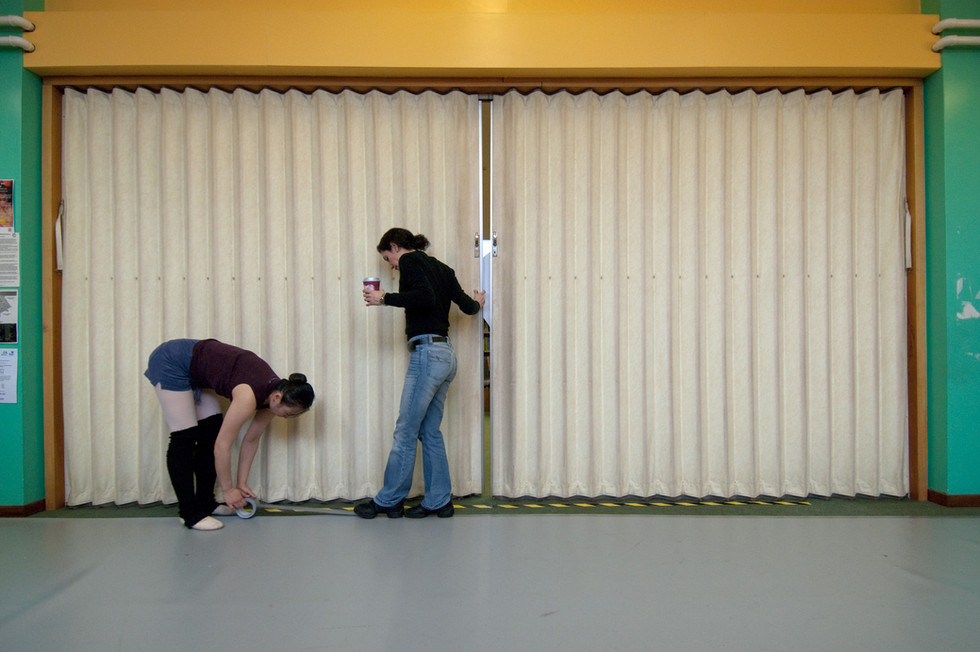 Ballettomane-9.jpg