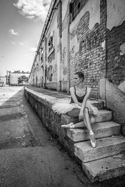 Ballerina-Project-12.jpg