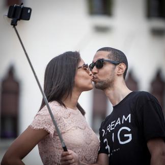 Atlante-Selfie-30.jpg