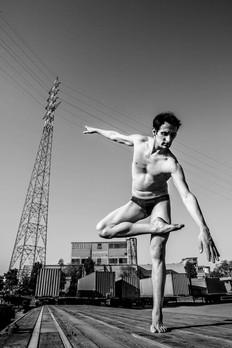 Ballerina-Project-9.jpg