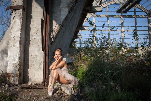 Ballerina-Project-28.jpg
