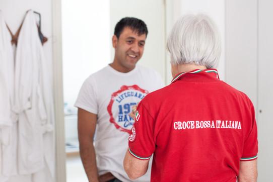 Croce-Rossa-9.jpg
