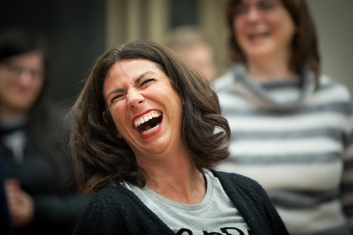Laughter-Yoga-6.jpg