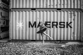 Ballerina-Project-30.jpg