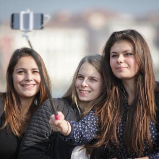 Atlante-Selfie-47.jpg