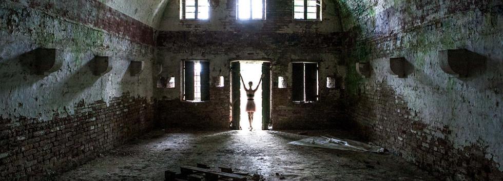 Ballerina-Project-4.jpg