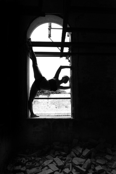 Ballerina-Project-54.jpg