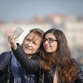 Atlante-Selfie-52.jpg