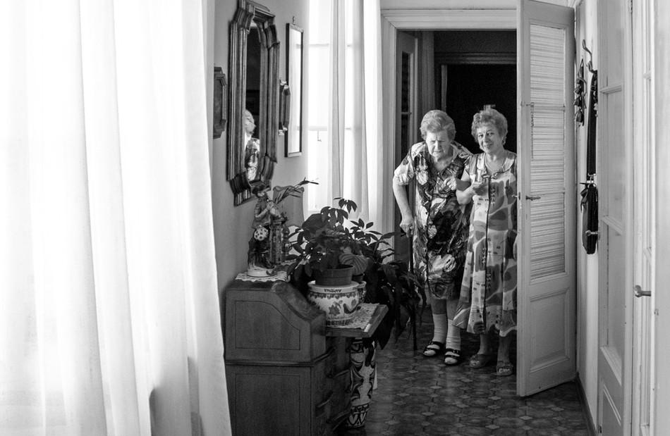 Caregivers-19.jpg